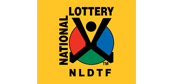 NLB South Africa Logo